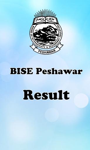 BISEP Result