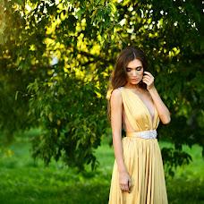 Wedding photographer Yulia Shalyapina (Yulia-smile). Photo of 16.09.2014