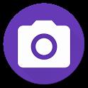 Proximity Camera icon