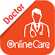 Download OnlineCare Doc For PC Windows and Mac