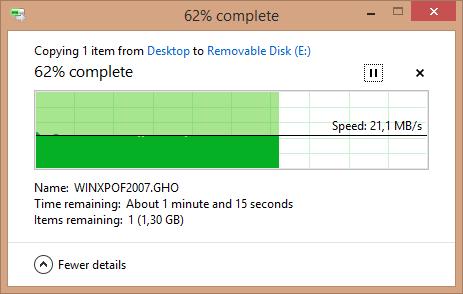 [Unbox & Test] USB3.0 Team C143 32GB dung lượng cao giá rẻ bèo Zi71TyDolo6SS32OTOThVmQmgXm5m4mUp36oLiuA4sA=w463-h294-no