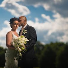 Wedding photographer Joseph Delgado (josephdelgado). Photo of 08.06.2015