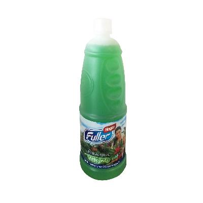 limpiador fuller antibacterial arboleda 1lt