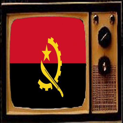 TV From Angola Info