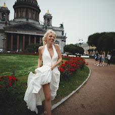 Свадебный фотограф Евгений Тайлер (TylerEV). Фотография от 07.01.2017