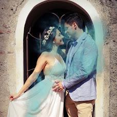 Fotógrafo de bodas Adolfo De leon (creativesolution). Foto del 16.04.2019
