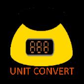 SI Unit Converter