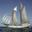 Wallpapers Yachts icon