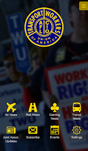 Transport-Workers-Union