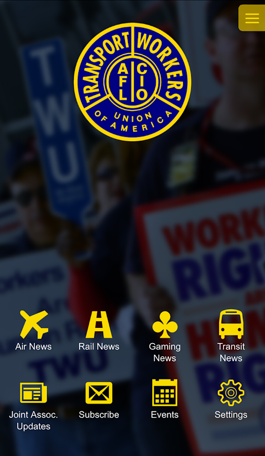 Transport-Workers-Union 2