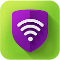 Vivo Wi-Fi Seguro icon