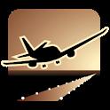 Air Control icon