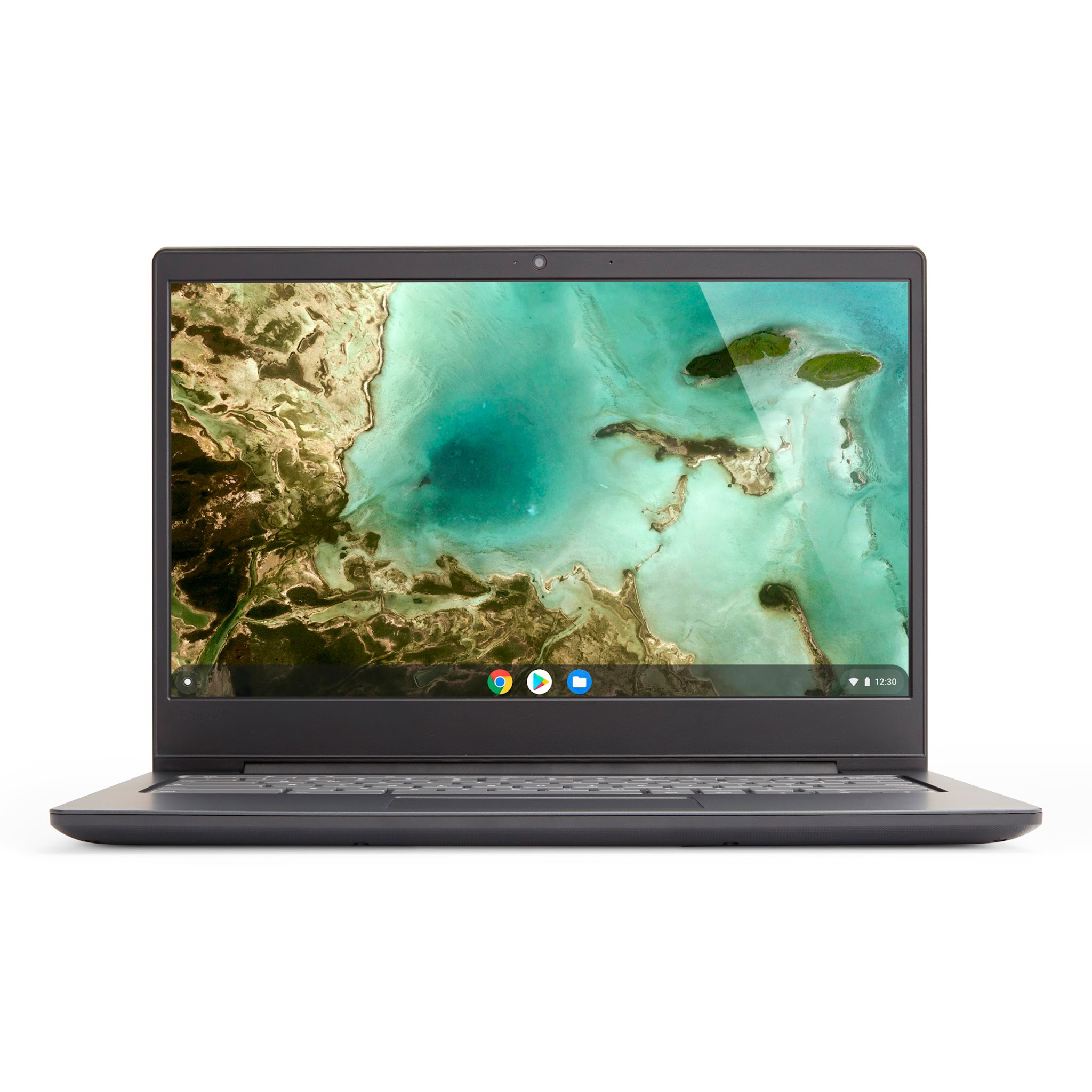 Lenovo Chromebook S330 - photo 1