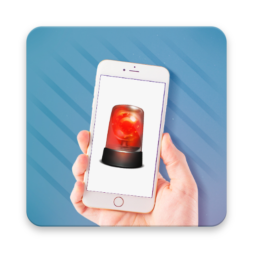 Don\'t touch my phone Apk Download Free for PC, smart TV