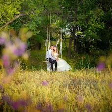 Wedding photographer Dmitriy Ascheulov (ashcheuloff). Photo of 30.01.2014