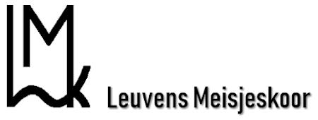 Leuvens Meisjeskoor