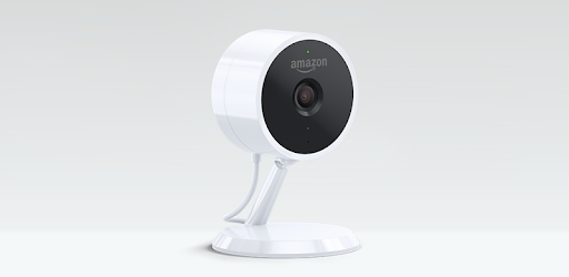 Amazon Cloud Cam - Apps on Google Play