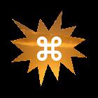 双子座のホロスコープ icon