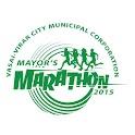Vasai-Virar Mayors Marathon icon