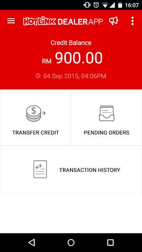 DealerApp 1.5.47 screenshots 3