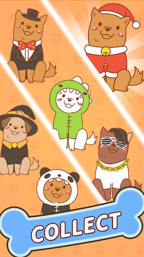 Lucky Puppy screenshot 4