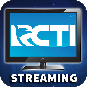 Download rcti online tv indonesia app for android rcti online tv indonesia stopboris Choice Image