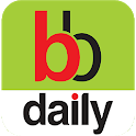 bbdaily: Online Daily Milk & Grocery Home Delivery icon