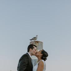 Wedding photographer Rodrigo Silva (rodrigosilva). Photo of 05.04.2017