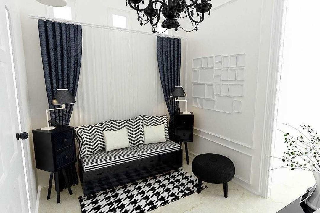 1000+ Gambar Desain Ruang Tamu Yang Sederhana HD Paling Keren Unduh Gratis