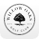 Willow Oaks Golf Club APK