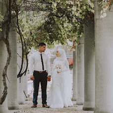 Wedding photographer Gulsah Cicek (lovable). Photo of 14.02.2018