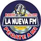 Radio La Nueva FM Jaen Download on Windows