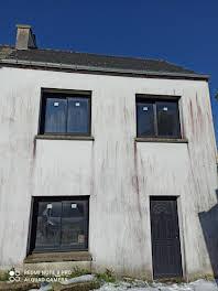Maison 1 pièce 120 m2