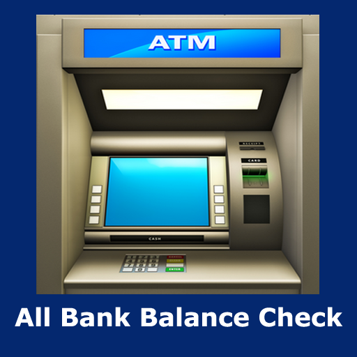 All bank balance inquiry