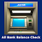 All bank balance inquiry file APK for Gaming PC/PS3/PS4 Smart TV