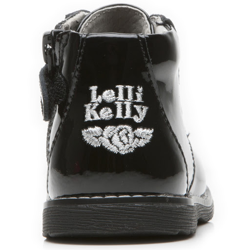 Thumbnail images of Lelli Kelly Camille Ankle Boot