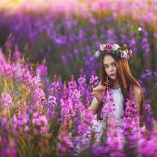 Wedding photographer Aleksey Pleshkov (alex23). Photo of 09.08.2018