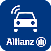 Allianz BonusDrive