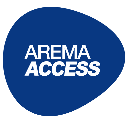 Arema Acces.. file APK for Gaming PC/PS3/PS4 Smart TV