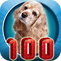 100 Animals Megamix (Free) icon