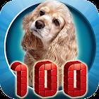100 Animals Megamix (Free) icon
