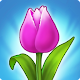 Flowerscapes icon