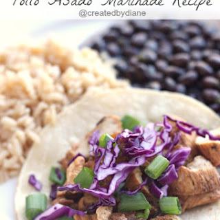 Pollo Vegetarian Recipes