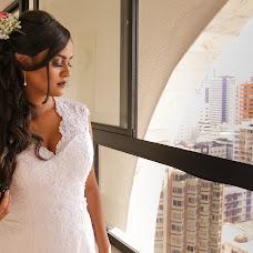 Wedding photographer Yêdo Leonel (yedoleonel). Photo of 30.03.2017