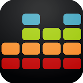 Guide Deezer Song Music Player