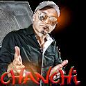 CHANCHI y Los Auténticos icon