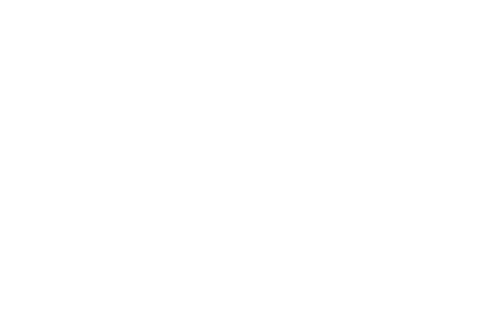 Glen Willows Apartments Homepage