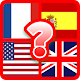 Quiz Drapeau Pays (game)