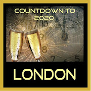 Go London! Countdown to New Year 2020