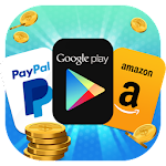 PlaySpot - Make Money Playing Games 3.3.0